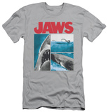 Jaws - Instajaws (slim fit) Shirts
