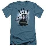 Law & Order: SVU - Hand (slim fit) T-shirts