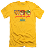 Land Before Time - Prehistoric Pals (slim fit) T-Shirt