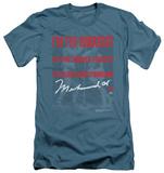 Muhammad Ali - Sparkling (slim fit) Shirts
