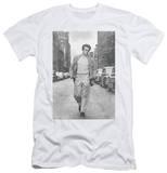 James Dean - Walk The Walk (slim fit) T-shirts