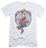 Howdy Doody - It's Howdy Doody Time (slim fit) T-shirts
