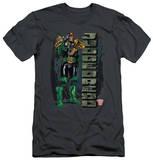 Judge Dredd - Blam (slim fit) T-Shirt