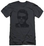 James Dean - Shades (slim fit) Shirts