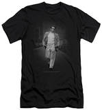 James Dean - Out For A Walk (slim fit) T-shirts
