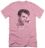 James Dean - Thinker 2 (slim fit) Shirts