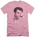 James Dean - Thinker 2 (slim fit) Shirts
