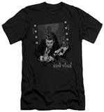 James Dean - Picture New York (slim fit) T-Shirt