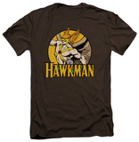 Hawkman - Hawkman (slim fit) T-shirts