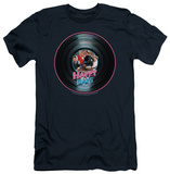 Happy Days - On The Record (slim fit) T-Shirt