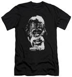 Harry&The Hendersons - Giant Harry (slim fit) T-Shirt