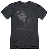 Happy Days - Cool Fonz (slim fit) Shirts