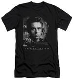 James Dean - Dream Live (slim fit) Shirts