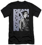 James Dean - NYC (slim fit) Shirts
