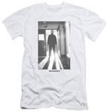 Halloween II - Monster (slim fit) Shirts