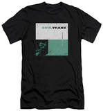 John Coltrane - Soultrane (slim fit) T-Shirt