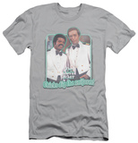 Love Boat - Dig The Uniform (slim fit) T-shirts