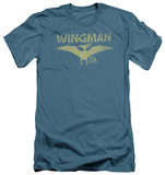 Jurassic Park - Wingman (slim fit) T-shirts