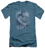 James Dean - Not Amused (slim fit) Shirts