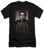 James Dean - Sepia Dean (slim fit) T-Shirt