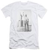 Muhammad Ali - Zaire (slim fit) T-shirts