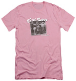 Little Rascals - True Love (slim fit) Shirts