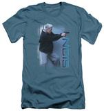 NCIS - Drop It (slim fit) Shirts