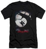 Sleepy Hollow - Poster (slim fit) T-shirts