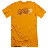 Old School - Streaking (slim fit) Shirts