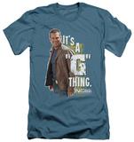 NCIS LA - G Thing (slim fit) T-Shirt