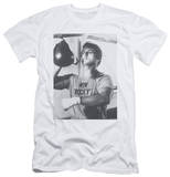 Rocky - Square (slim fit) T-shirts