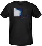 Paranormal Activity 3 - Shadows (slim fit) Shirt