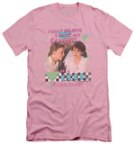 Sixteen Candles - Panties (slim fit) T-Shirt