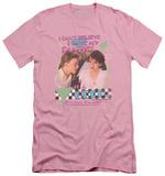 Sixteen Candles - Panties (slim fit) T-Shirt