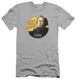 NCIS LA - Hetty (slim fit) T-shirts