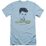 Sixteen Candles - Stud (slim fit) T-Shirt