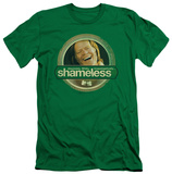 Shameless - Chicago Illinois (slim fit) T-Shirt