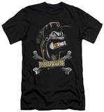 Popeye - Brutus (slim fit) T-Shirt
