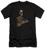 Ray Charles - The Deep (slim fit) T-shirts
