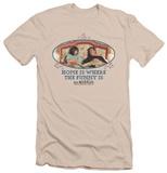 The Middle - Sampler (slim fit) Shirts