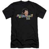 Punky Brewster - Holy Mac A Noli (slim fit) T-shirts