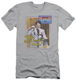 Saturday Night Live - Bass O Matic 76 (slim fit) T-Shirt