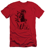 NCIS - Sunny Day (slim fit) Shirts