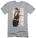 NCIS LA - Kensi (slim fit) T-shirts