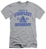 Star Trek - Old School (slim fit) T-shirts