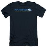 Royal Pains - Hankmed (slim fit) Shirts