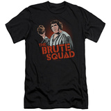 The Princess Bride - Brute Squad (slim fit) T-Shirt