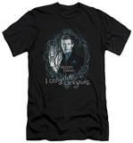 The Vampire Diaries - Originals (slim fit) Shirt