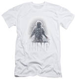 The Thing - Snow Thing (slim fit) Shirts
