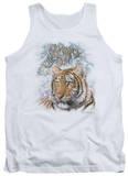 Tank Top: Wildlife - Tigers Shirts